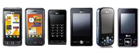 Speaker Universal Kaki Silang Nokia 5300 importadora volta