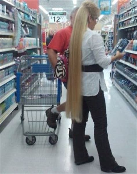 prices for haircuts at walmart 17 best images about funny haircuts on pinterest long