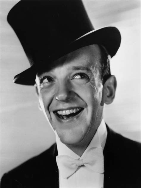 biography fred astaire fred astaire dancer biography com
