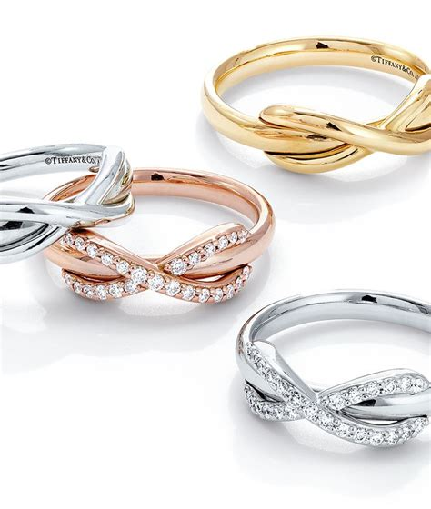 what are infinity rings 1000 ideas about rings on jewelry