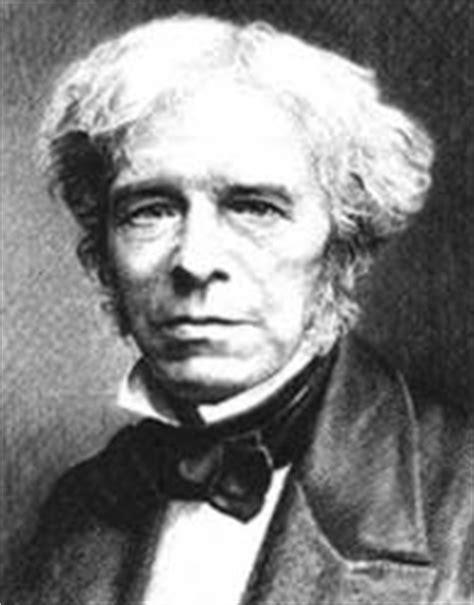 biografia faraday biografia y vida de faraday alipso com monografas