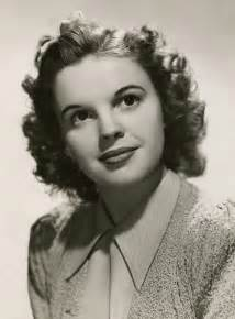 judy garland images judy hd wallpaper and background