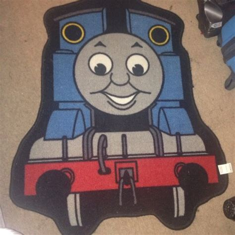 Engine Rug by The Engine Rug For Sale In Bray Wicklow From