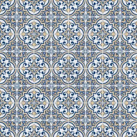 piastrelle maiolicate decorazione della casa 187 pavimenti