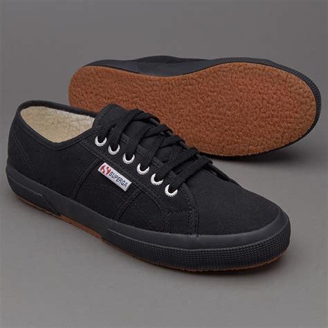 Sepatu Sneakers sepatu sneakers superga 2750 cobinu black