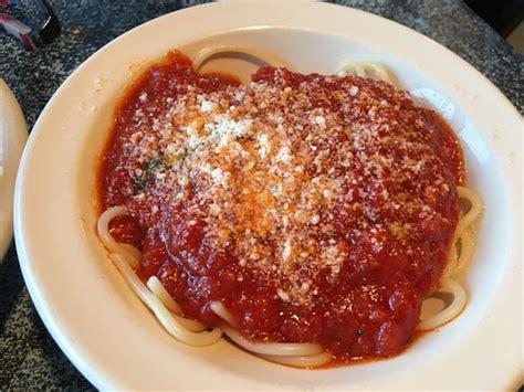 Mountain View Italian Kitchen by Mountain View Italian Kitchen Ironto Menu Prices