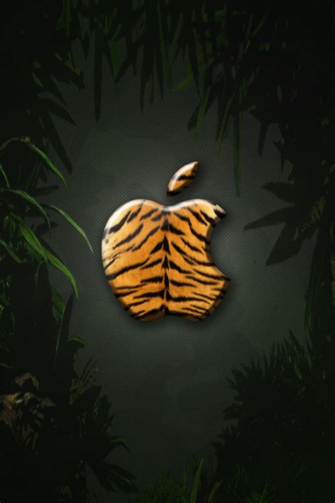 wallpaper for iphone 6 tiger iphone wallpaper tiger by laggydogg on deviantart