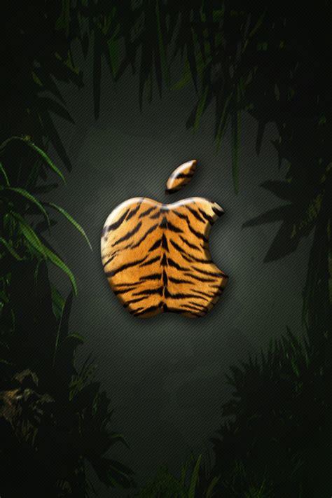 wallpaper iphone 6 tiger iphone wallpaper tiger by laggydogg on deviantart