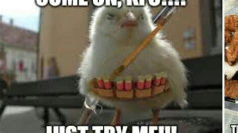 chicken meme chicken memes