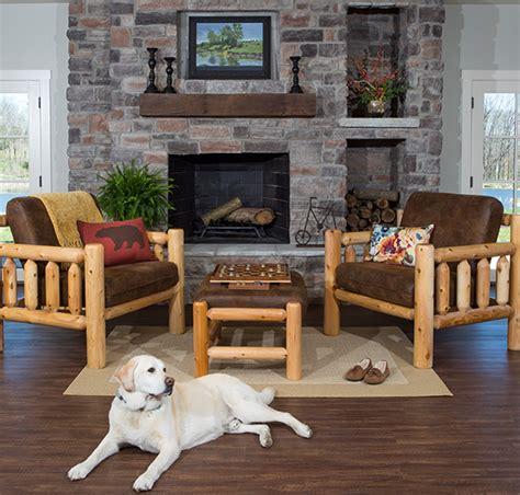 high quality living room furniture peenmedia com rustic wood living room furniture peenmedia com