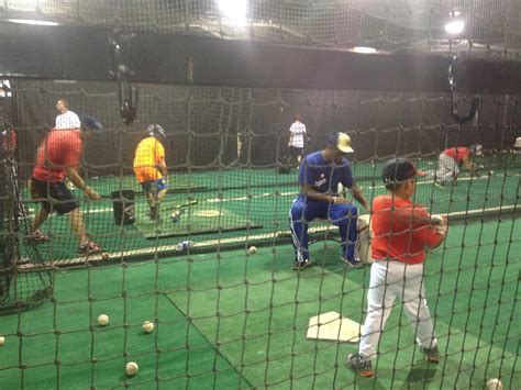 academy sports lewisville premier prospects softball baseball academy in