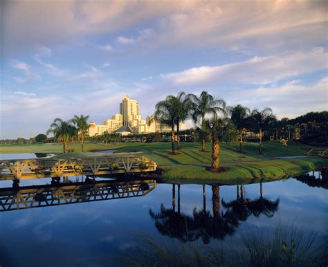 Water Park Coupons – 6 Best Hotels Just Outside Disney ...