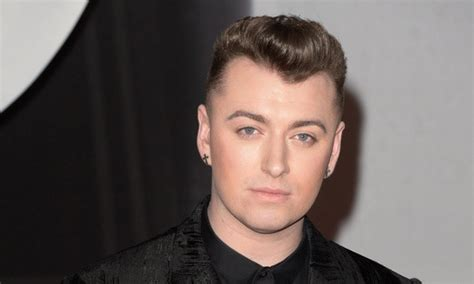 sam smith age sam smith cancels trip down under due to vocal cord injury