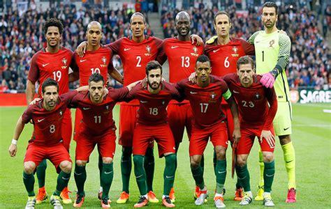 fc porto roster portugal squad profiles
