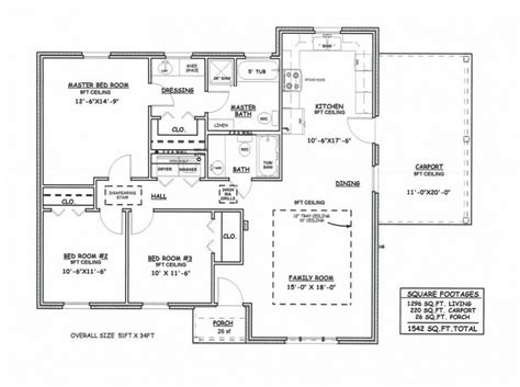 omaha home builders floor plans amazing omaha home builders floor plans new home plans