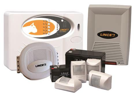 arduino antifurto casa consigli sugli antifurti della lince antifurto casa wireless