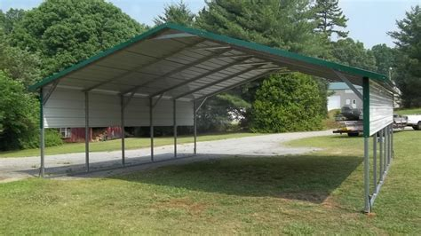 adding a carport to the side of your house 28 beautiful carports with sides pixelmari com