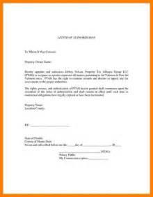 Proper Letter Template 7 Proper Letter Format To Whom It May Concern Joblettered