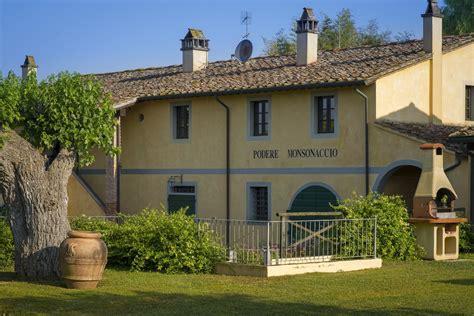 wohnungen florenz urlaub italien toskana pisa florenz ferienhaus wohnungen