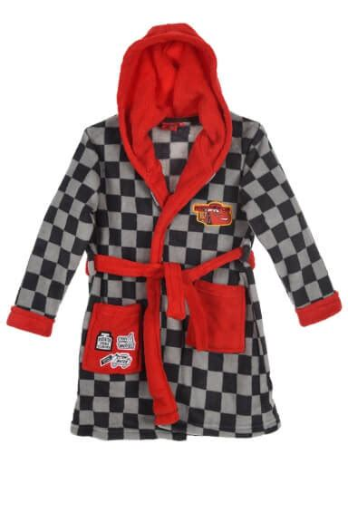 robe de chambre cars robe de chambre gar 231 on cars 5 1