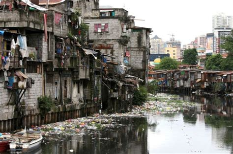 house squatters anti professional squatting drive reinforced headlines news the philippine star