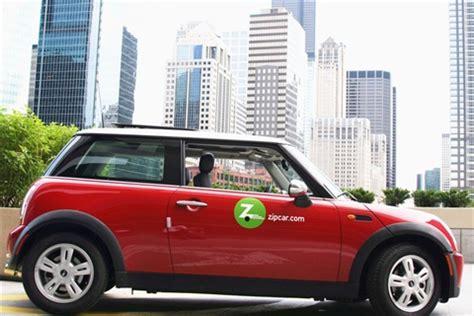 dept of motor vehicles illinois federal gsa state of illinois add car to fleet