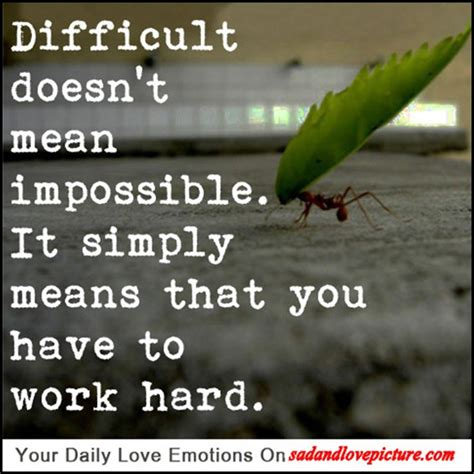 Inspirations This Week by Inspirational Quotes Of The Week May S World