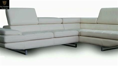 White Leather L Shaped Sofa Online Get L Shape Leather L Shaped Leather Sofa