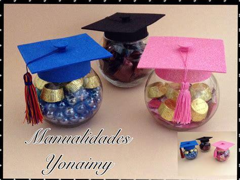invitaciones para preescolar clausura con reciclado manualidades yonaimy adornos o arreglos para graduacion