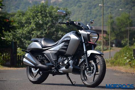 Suzuki 140 Price 2017 Suzuki Intruder 150 India Review Price Specs