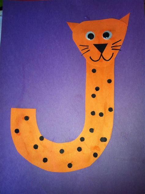 printable letter a template for preschool preschool crafts