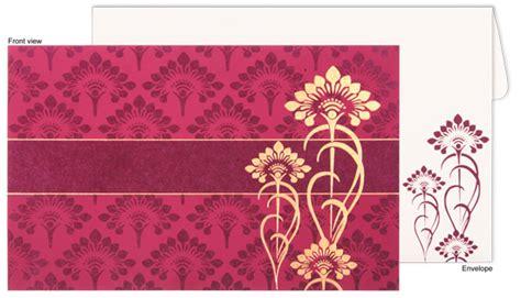 Wedding Invitation Card Preparation by Wedding Invitations Designing And Preparation For