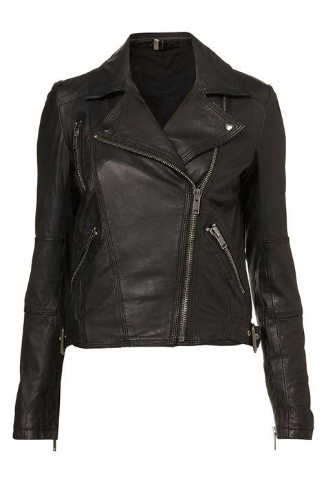 leather moto jacket how to buy the perfect leather jacket bachelorette lifestyle