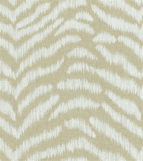 Waverly Upholstery Fabrics by Home Decor Upholstery Fabric Waverly Couture Kingdom