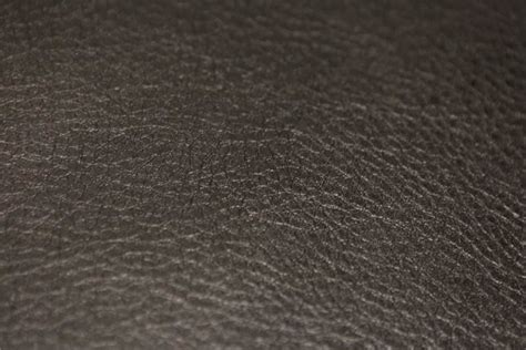 genuine leather upholstery premium recycled genuine real leather hide eco offcuts