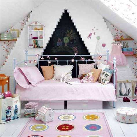 make your dream bedroom create a dream bedroom for your little girl