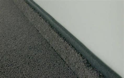 tretford teppiche reinigen teppich hinze darmstadt vorwerk objekt teppich