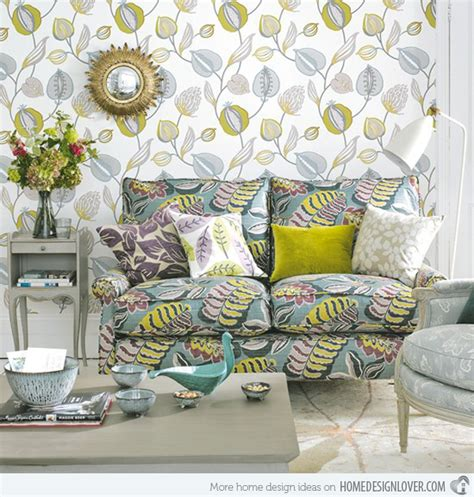 15 lovely grey and green living rooms home design lover 15 lovely grey and green living rooms living room and