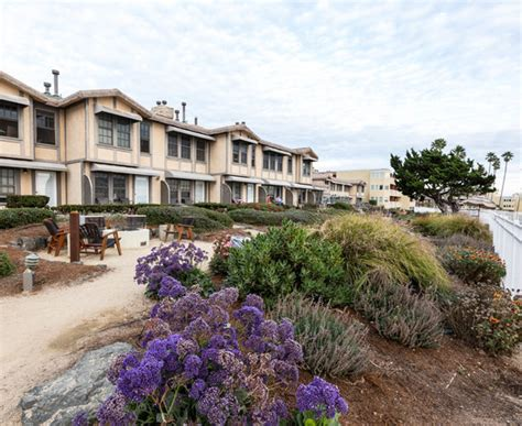 Pismo Cottages Cottage Inn By The Sea Desde 326 705 Pismo Ca