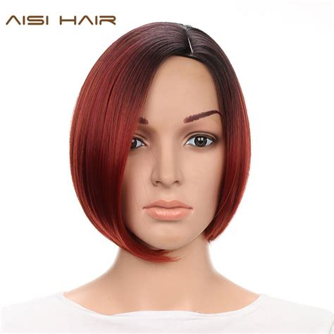 compare prices on short hair perm online shopping buy low compare prices on short hairstyles bob online shopping