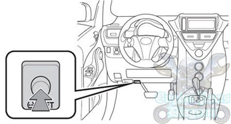 toyota rav4 tire pressure light reset toyota rav4 tire pressure light reset 100 images