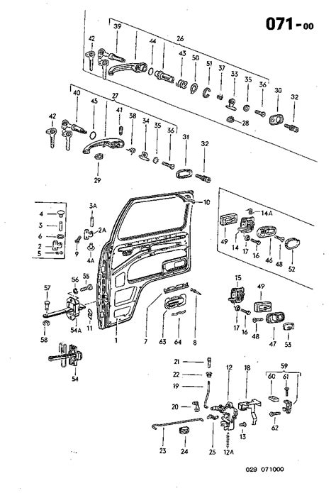vw t4 central locking wiring diagram wiring diagram 2018