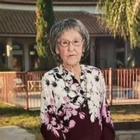 obituary maria elena gonzalez rose garden funeral home