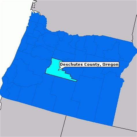 Deschutes County Records Deschutes County Oregon County Information Epodunk