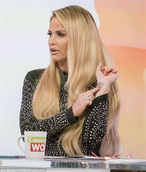 tattoo of us katie katie price talks about her intimate inkings daily mail