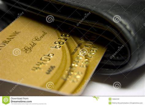 Gold Ank 1 welches image hat the goldbank bewertungen nachrichten
