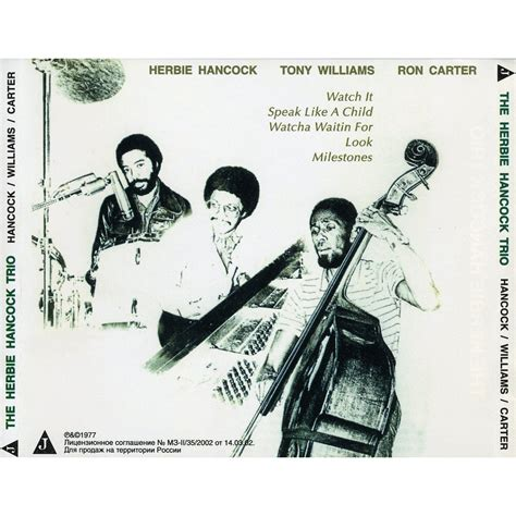 Cd Herbie Hancock Then And Now The Definitive Best Of Imported herbie hancock trio the herbie hancock trio mp3 buy tracklist