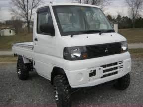 Mini Truck Wheels Canada Used Japanese Mini Trucks Farm Service Vehicles Ranch