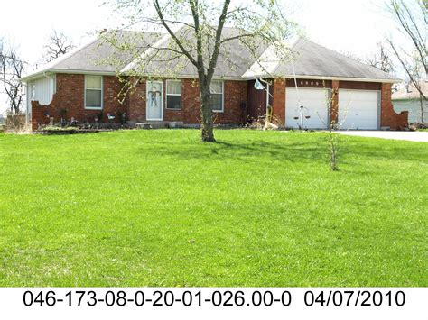 homes for sale in miami county ks 28 images kansas ks