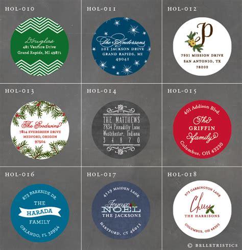 label design round belletristics stationery design and inspiration for the